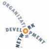 Organizational Development Network